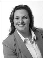 Frances Snider