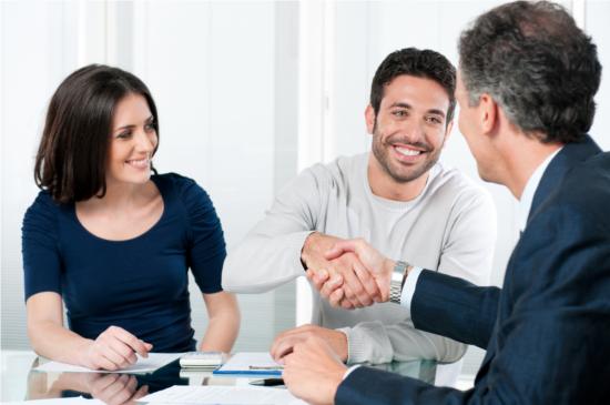 Hiring a Real Estate Appraiser