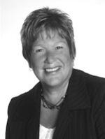 Janet Cozzarin