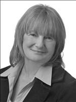 Janis Sundwall