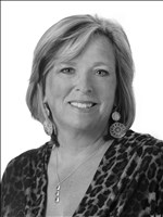 Karen Jans (Lagassie)