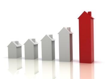 Determining Market Value