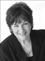 Nancy Aikens