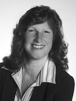 Sandy Wakefield