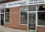 rockwood-office-royal-city-real-estate-brokerage-thumb