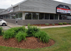 speedvale-office-guelph-royal-city-real-estate-brokerage-thumb