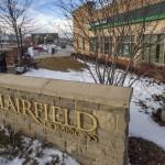 Clairfields / Hanlon Business Park - Community of Explore Guelph Real Estate