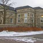 General Hospital / Riverside Park / Victoria North - Community of Explore Guelph Real Estate