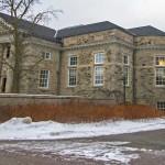 General Hospital / Riverside Park / Victoria North - Community of Explore Guelph Real Estate