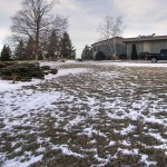 Kortright East - Community of Explore Guelph Real Estate