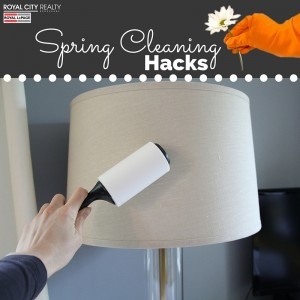 RC Spring Cleaning Hacks #10