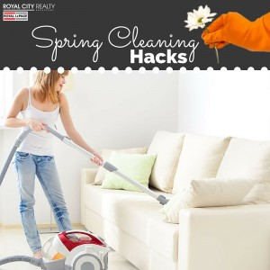 RC Spring Cleaning Hacks #2