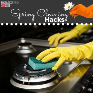 RC Spring Cleaning Hacks #3