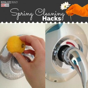 RC Spring Cleaning Hacks #4