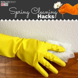 RC Spring Cleaning Hacks #5