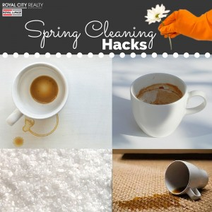 RC Spring Cleaning Hacks #7