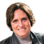 Maggie Horne