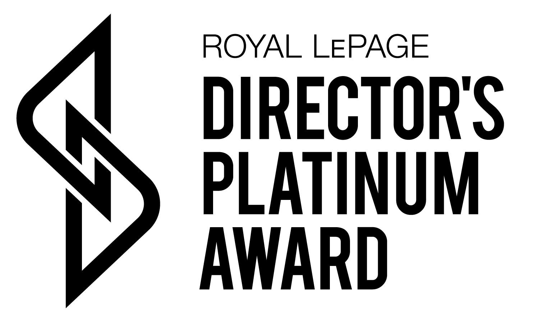 rlp-directorsplatinum-generic-en-1colour