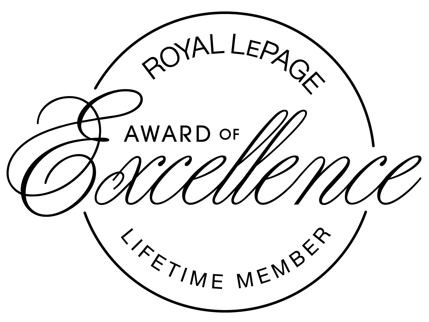 rlp-excellence-lifetime-en-1colour