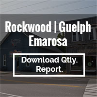 Rockwood | Guelph Emarosa