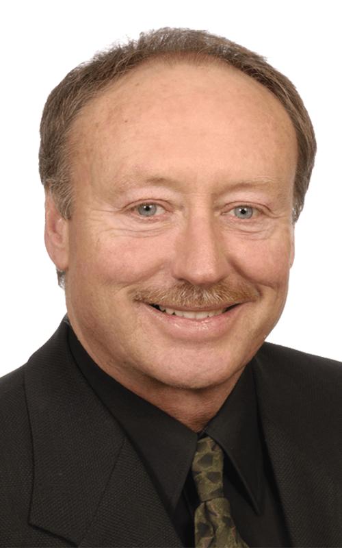 Bob Downer