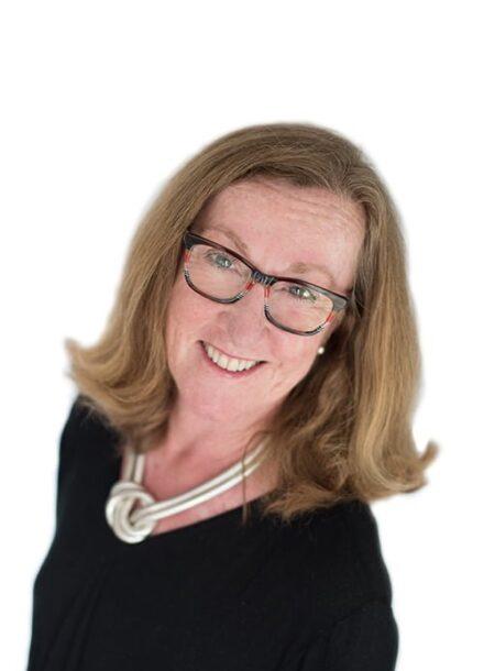 Cathy Dodd