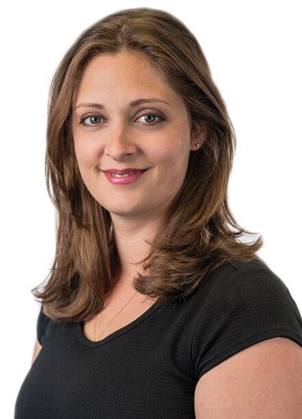 Christine Plateo