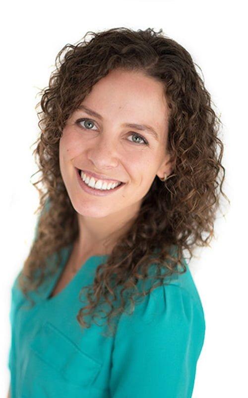 Collette Aeschlimann