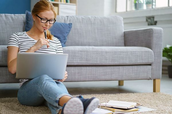 How To Buy A Student Rental Property
