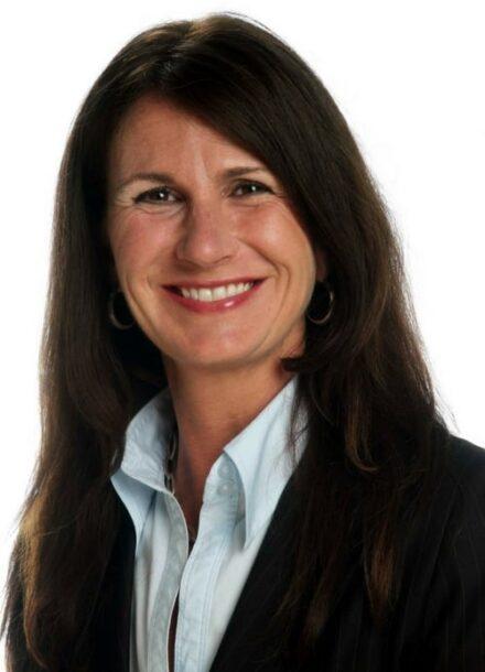 Ingrid Driussi