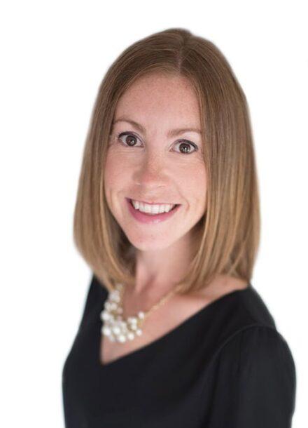 Jennifer Atkinson