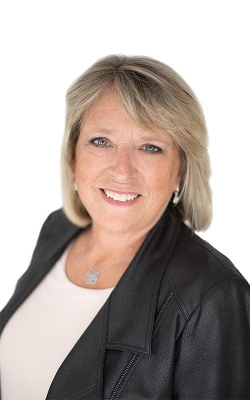 Karen Jans