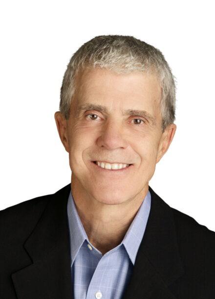 Larry Kich