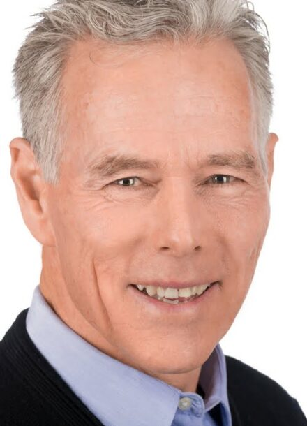 Michael Zettel