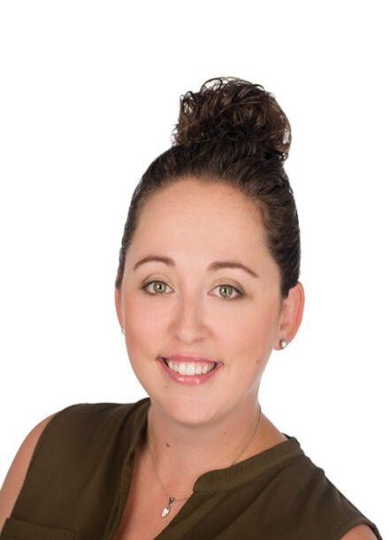 Michelle Conlon