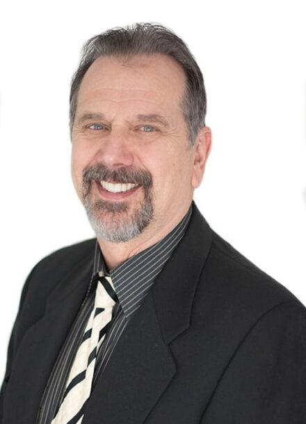 Rick Ottenbrite