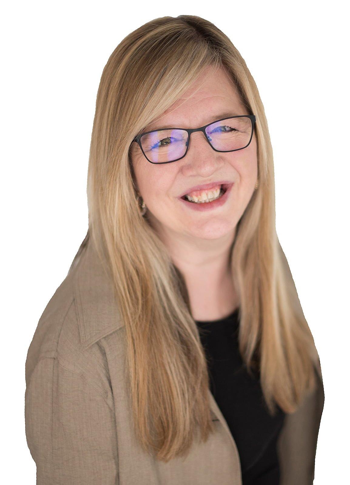 Sabrina Essery