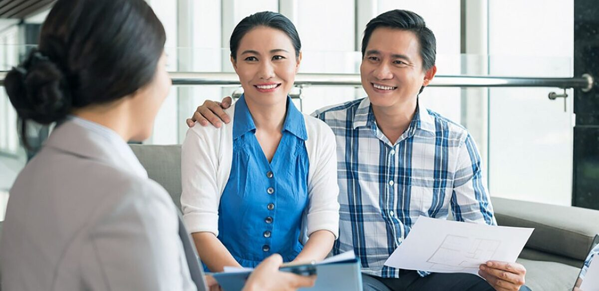 Top 3 Questions To Ask Your Real Estate Agent