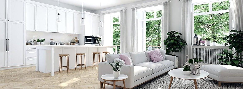 Prepare for a Successful Open House