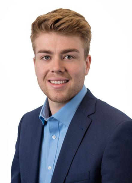 Aidan Naus