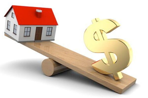How To Accurately Price Your Home