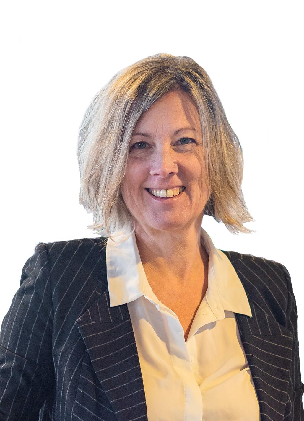 Lynn Weller