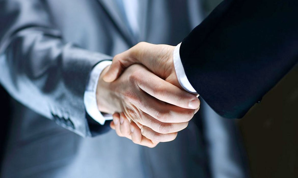 How to Place an Offer that is Sure to be Accepted
