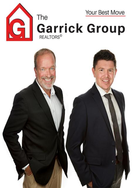 Garrick Group