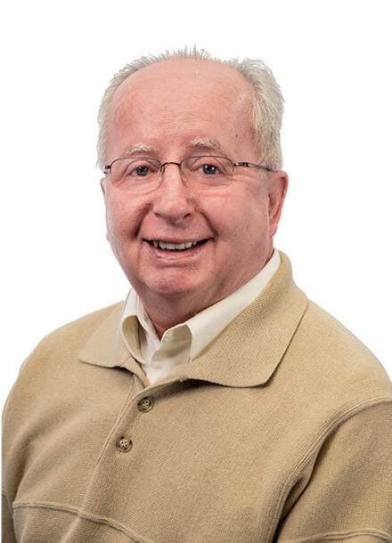 Jim Villamere