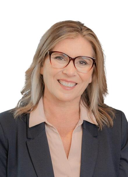 Diane De Veer