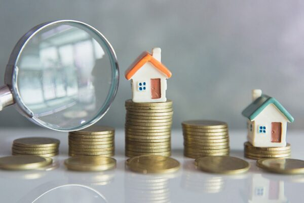 When Do You Need a Home Valuation?